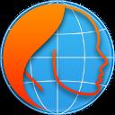 Hypnose Online Akademie